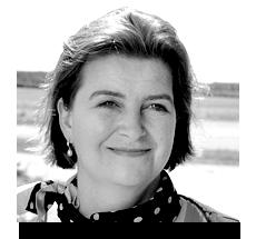 Christine Tönnsen