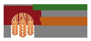 Hof Redentin e.G. – Landwirtschaftsbetrieb + Agrardienstleistungen, MV, NWM, Mecklenburg Vorpommern Logo